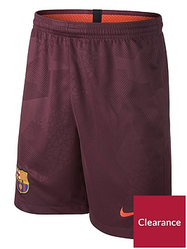 nike-junior-barcelona-third-shorts