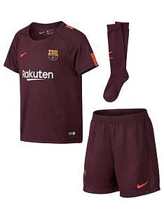 nike-barcelona-third-little-kids-kit