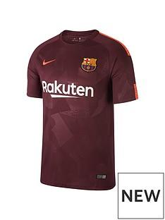 nike-barcelona-short-sleeved-third-stadium-jersey