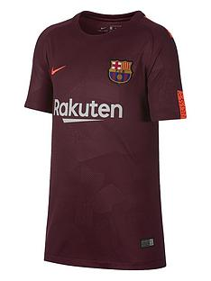nike-nike-junior-barcelona-short-sleeved-third-stadium-jersey