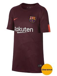 nike-nike-junior-barcelona-short-sleeved-third-stadium-jersey