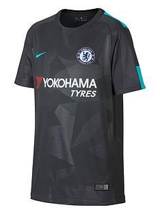 nike-nike-junior-chelsea-third-short-sleeved-stadium-jersey