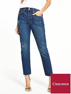 levis-levi039s-501-skinny-jean