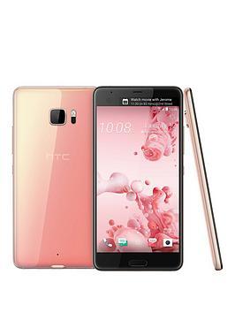 htc-u-ultra-64gb-cosmetic-pink