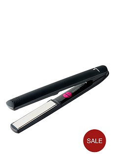 lee-stafford-professional-hairnbspstraightener