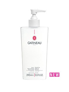 gatineau-gatineau-supersize-gentle-eye-make-up-remover-390ml