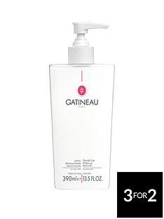 gatineau-gatineau-supersize-gentle-eye-make-up-remover-390ml