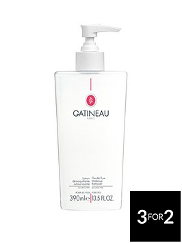 gatineau-supersize-gentle-eye-make-up-remover-390ml