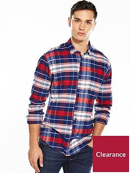 tommy-jeans-tommy-hilfiger-denim-tartan-check-long-sleeve-shirt