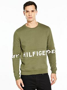 tommy-jeans-tommy-hilfiger-denim-text-logo-sweat