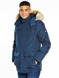 tommy-jeans-tommy-hilfiger-denim-tech-parka