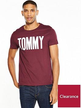 tommy-jeans-denim-logo-t-shirt