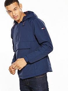tommy-jeans-tommy-hilfiger-denim-logo-pullover-jacket