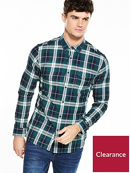 tommy-jeans-tommy-hilfiger-denim-check-long-sleeve-shirt
