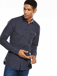 hilfiger-denim-tommy-hilfiger-denim-long-sleeve-grindle-shirt