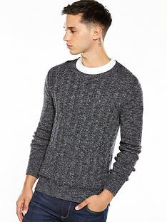tommy-jeans-tommy-hilfiger-denim-cable-knit-jumper