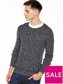 tommy-jeans-tommy-hilfiger-denim-cable-knit-jumper