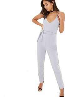 girls-on-film-strappy-jumpsuit-grey