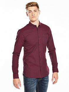 hilfiger-denim-tommy-hilfiger-denim-button-down-long-sleeve-shirt