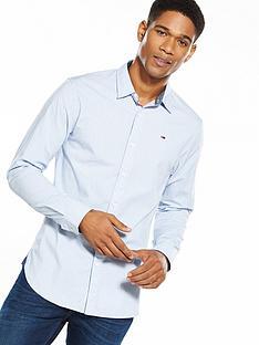 hilfiger-denim-tommy-hilfiger-denim-striped-long-sleeve-shirt