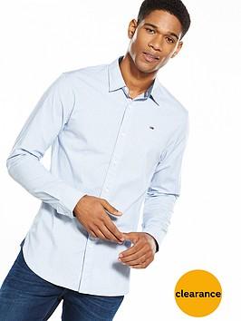 tommy-jeans-tommy-hilfiger-denim-striped-long-sleeve-shirt