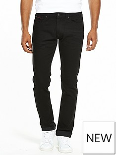 hilfiger-denim-tommy-hilfiger-denim-slim-scanton-jeans
