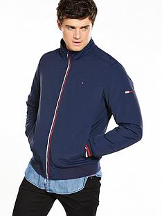 hilfiger-denim-tommy-hilfiger-denim-padded-casual-bomber