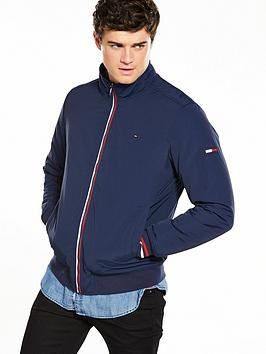 tommy-jeans-tommy-hilfiger-denim-padded-casual-bomber