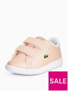 lacoste-carnaby-evo-strap-shoe