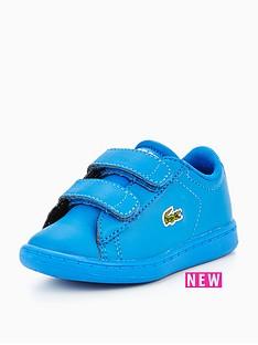 lacoste-lacoste-carnaby-evo-strap-shoe