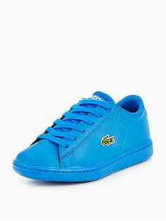 lacoste-carnaby-evo-lace-shoe