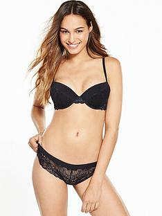 dorina-claire-must-have-tshirt-bra