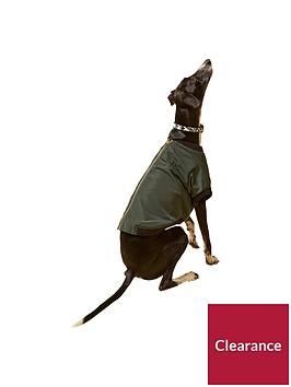 river-island-khaki-dog-bomber-jacket