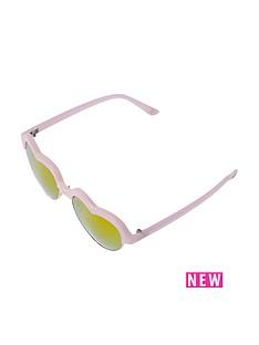 river-island-heart-sunglasses