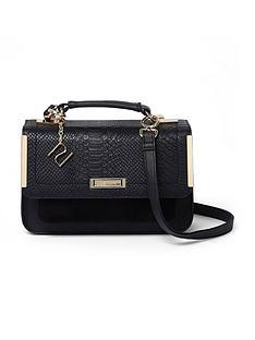 river-island-mini-satchel-bag