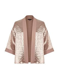 river-island-cropped-satin-cape