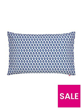 joules-sailing-boats-100-cotton-housewife-pillowcase