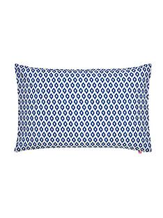 joules-sailing-boats-housewifenbsppillowcase