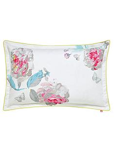 joules-bright-white-beau-bloom-housewife-pillowcase