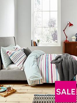 joules-elizabeth-stripe-duvet-cover-sk