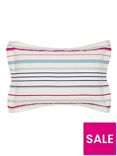 joules-elizabeth-stripe-100-cotton-oxford-pillowcase