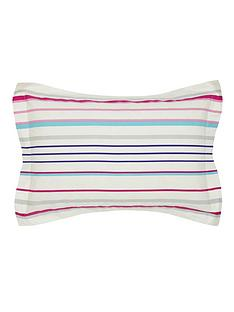 joules-joules-elizabeth-stripe-oxford-pillowcase
