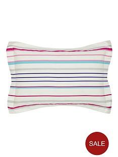 joules-joules-elizabeth-stripe-oxford-pillowcase