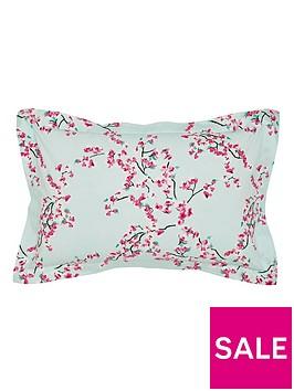 joules-floral-100-cotton-oxford-pillowcase