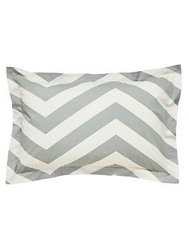 scion-vector-100-cotton-oxford-pillowcase
