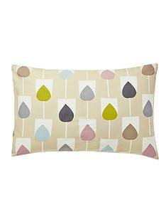 scion-sula-housewife-pillowcase-pair