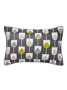 scion-sula-oxford-pillowcase