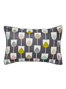 scion-sula-100-cotton-oxford-pillowcase