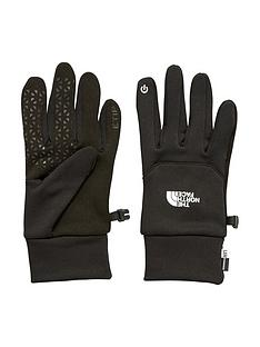 the-north-face-etip-glove