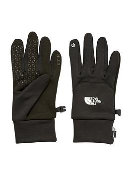 the-north-face-etip-mens-glove